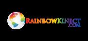 New_Image_RainbowKinect[1]