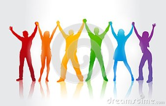 colorful-silhouettes-people-supporing-lgbt-rig-young-rights-37652451