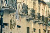 old-panama-walking-history-streets-city-37095015