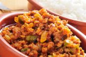 picadillo-traditional-dish-many-latin-american-countries-29448839