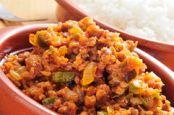 picadillo-traditional-dish-many-latin-american-countries-29448839
