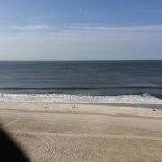Allegria A View of the Beach