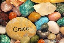 rock-grace-2060259