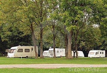 caravan-park-camping-16970743