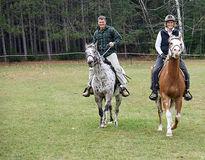 horse-riders-6997726