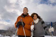 portrait-mature-couple-36095413